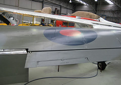 """P-51 Mustang (8) • <a style=""""font-size:0.8em;"""" href=""""http://www.flickr.com/photos/81723459@N04/9599351936/"""" target=""""_blank"""">View on Flickr</a>"""