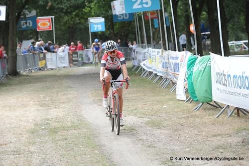 Nieuwelingen & juniors Kessel (621)