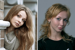 Cast confirmation: Iana Salenko and Evgenia Obraztsova to perform as Guest Artists with The Royal Ballet