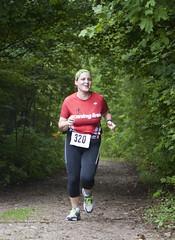 02 Sep 2013_8402 (Slobberydog) Tags: lake ontario classic race island bob run glen orangeville dufferin 5k 2013 slobberydog