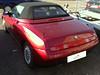 02 Alfa Romeo Spider 916 Original Line rs 01