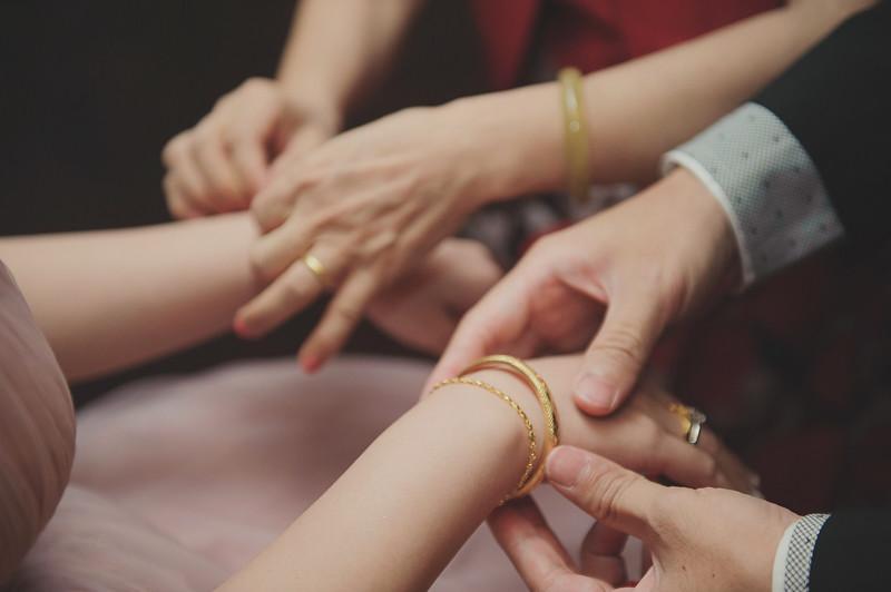 9799062633_45f162074e_b- 婚攝小寶,婚攝,婚禮攝影, 婚禮紀錄,寶寶寫真, 孕婦寫真,海外婚紗婚禮攝影, 自助婚紗, 婚紗攝影, 婚攝推薦, 婚紗攝影推薦, 孕婦寫真, 孕婦寫真推薦, 台北孕婦寫真, 宜蘭孕婦寫真, 台中孕婦寫真, 高雄孕婦寫真,台北自助婚紗, 宜蘭自助婚紗, 台中自助婚紗, 高雄自助, 海外自助婚紗, 台北婚攝, 孕婦寫真, 孕婦照, 台中婚禮紀錄, 婚攝小寶,婚攝,婚禮攝影, 婚禮紀錄,寶寶寫真, 孕婦寫真,海外婚紗婚禮攝影, 自助婚紗, 婚紗攝影, 婚攝推薦, 婚紗攝影推薦, 孕婦寫真, 孕婦寫真推薦, 台北孕婦寫真, 宜蘭孕婦寫真, 台中孕婦寫真, 高雄孕婦寫真,台北自助婚紗, 宜蘭自助婚紗, 台中自助婚紗, 高雄自助, 海外自助婚紗, 台北婚攝, 孕婦寫真, 孕婦照, 台中婚禮紀錄, 婚攝小寶,婚攝,婚禮攝影, 婚禮紀錄,寶寶寫真, 孕婦寫真,海外婚紗婚禮攝影, 自助婚紗, 婚紗攝影, 婚攝推薦, 婚紗攝影推薦, 孕婦寫真, 孕婦寫真推薦, 台北孕婦寫真, 宜蘭孕婦寫真, 台中孕婦寫真, 高雄孕婦寫真,台北自助婚紗, 宜蘭自助婚紗, 台中自助婚紗, 高雄自助, 海外自助婚紗, 台北婚攝, 孕婦寫真, 孕婦照, 台中婚禮紀錄,, 海外婚禮攝影, 海島婚禮, 峇里島婚攝, 寒舍艾美婚攝, 東方文華婚攝, 君悅酒店婚攝,  萬豪酒店婚攝, 君品酒店婚攝, 翡麗詩莊園婚攝, 翰品婚攝, 顏氏牧場婚攝, 晶華酒店婚攝, 林酒店婚攝, 君品婚攝, 君悅婚攝, 翡麗詩婚禮攝影, 翡麗詩婚禮攝影, 文華東方婚攝
