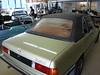 01 BMW E21 TC1 Baur ´77-´82 Verdeck Montage os 01