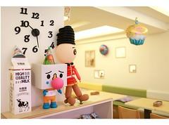 o1473424491_1000618_Baby Cafe_0007