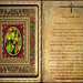 Evangelio según San Lucas 11,29-32.  Lunes 14 Octubre 2013