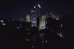 le thanh ton (elnuego) Tags: film 35mm japanese nikon kodak district 28mm vietnam 35mmfilm filmcamera nikkor nikonf portra saigon hochiminhcity southvietnam portra160 district1 nikkor28 nikonfphotomic japanesedistrict vietnamcolor lethanhton vietnamreportage