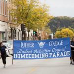 "<b>HomecomingParade2013_AL_01</b><br/> Homecoming parade 2013. September 5th 2013.  Photo by Aaron Lurth<a href=""http://farm6.static.flickr.com/5546/10140629676_a2a24eebdc_o.jpg"" title=""High res"">∝</a>"