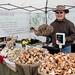 Santa Rosa Farmers' Market