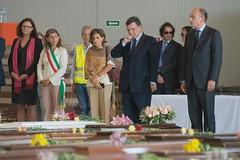 Letta a Lampedusa (Palazzochigi) Tags: agrigento lampedusa alfano barroso governo letta governoitaliano commissioneeurope
