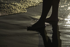 Fuerteventura (AdanRS) Tags: street urban costa color art sol beautiful grancanaria landscape island photo agua nikon flickr natural native fuerteventura playa fotos reflejo verano adan canary fotografia 35 rodriguez oceano fotografo sumer laspalmas caribe canari suarez urbanos flickrfriday 2013 tamrom adanrs
