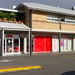 clayfield storefronts (19)