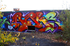 Aoke Hi (Mocks 108) Tags: tmc graffiti die connecticut ct hi zeros graff ax zero 108 hic mock blt sic rk tbm iof mocks tnn moksa keph vedas semik mock1 aoke mockone