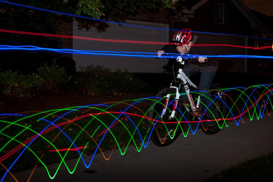 LED bikeface test 01 024
