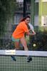 "alicia jimenez padel 3 femenina torneo drop shot churriana octubre 2013 • <a style=""font-size:0.8em;"" href=""http://www.flickr.com/photos/68728055@N04/10623838554/"" target=""_blank"">View on Flickr</a>"