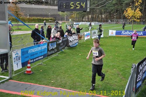 DRW_Kidsrun_Nijverdal_2013_0175