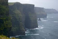 Irlande 5