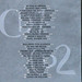 Los_Chichos-30_Canciones_De_Oro-Trasera