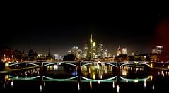 2013 11 11 Frankfurt