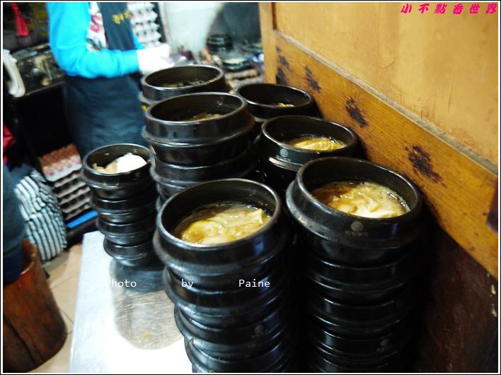 0403鐘路 生豆腐鍋老店 (18).JPG