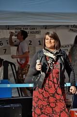 Bristol Poppy Day, Cabot Circus Shopping Centre (sophie_merlo) Tags: charity bristol army military navy poppy remembranceday fundraising britishlegion royalnavy armedservices poppyday royalbritishlegion poppyappeal royalnavyreserves bristolpoppyday