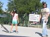 IMG_0916 (SANDRIUX) Tags: family parque en la day sofia dia skate skateboard prima con familiar galia the in patinando patinetas fundidora ochoa patineta sakates