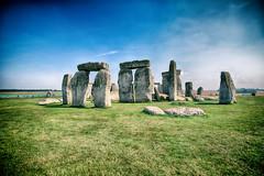 Stonehenge, England (CamelKW) Tags: england unescoworldheritagesite stonehenge unescoworldheritage