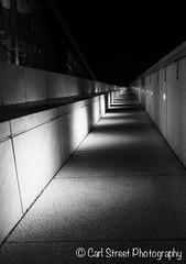 1K9A1154-Edit.jpg (Carl Street Photography) Tags: bw oslo norway operahouse