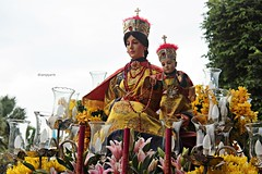 Our Lady of Deliverance of China (@iamjayarrb) Tags: santa catholic faith mary philippines mother grand manila historical procession tradition poon santo intramuros gmp marian pilipinas panata 2013 igmp prusisyon romancatholic igmp2013 intramurosgrandmarianprocession intramurosgrandmarianprocession2013 virginmary lainmaculadaconcepcion grandmarianprocession mamamary
