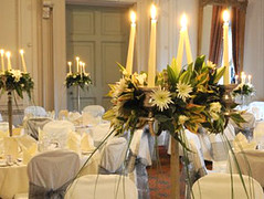 "Wedding Flowers Coventry - Nuleaf Florists <a style=""margin-left:10px; font-size:0.8em;"" href=""http://www.flickr.com/photos/111130169@N03/11309664033/"" target=""_blank"">@flickr</a>"