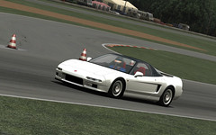 "nsx006 • <a style=""font-size:0.8em;"" href=""http://www.flickr.com/photos/71307805@N07/11372473666/"" target=""_blank"">View on Flickr</a>"