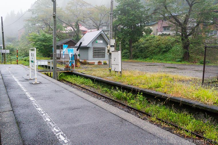 20131020日本行第四天-82-2