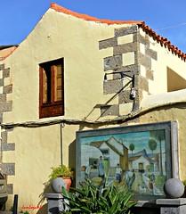 Gran Canaria (Jambo Jambo) Tags: grancanaria canaryislands canarie agimes ilhascanrias isolecanarie jambojambo samsungwp10