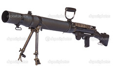 Old Machinegun (JOanalove) Tags: old white black history wheel rock metal danger vintage magazine army handle fire person fight dangerous war gun kill power shot arms background steel military air tripod wwii rifle barrel attack machine battle security retro german weapon soviet cannon target ww2 artillery strike combat heavy isolated machinegun ammunition armed defend