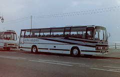 PICT140289 (pjlcsmith2) Tags: brighton tiger paramount leyland plaxton alphacoaches vfg367y