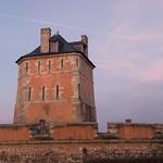 Tour Vauban à Camaret-sur-Mer thumbnail