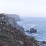 Pointe de Pen-Hir thumbnail