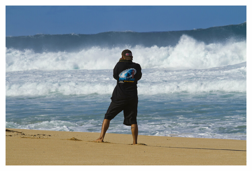 Big island hawaii milf