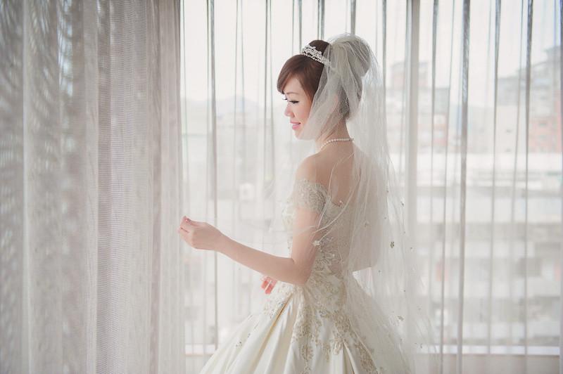 台北婚攝,婚禮記錄,婚攝,推薦婚攝,晶華,晶華酒店,晶華酒店婚攝,晶華婚攝,奔跑少年,DSC_0040