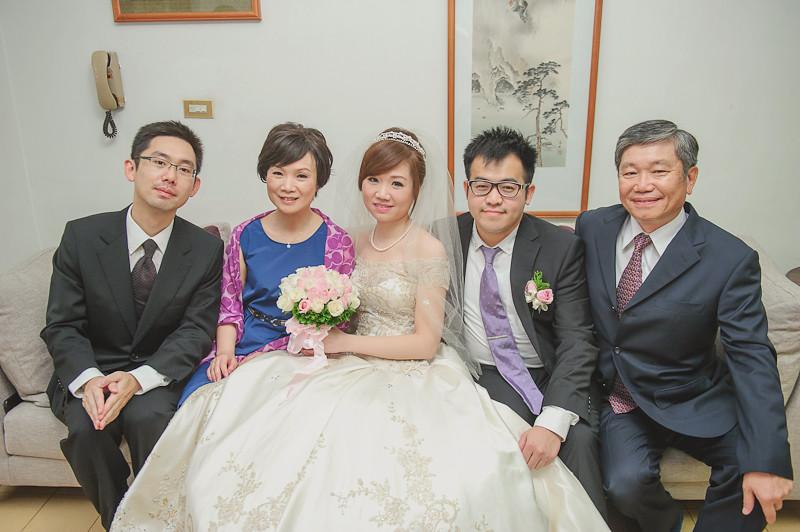 台北婚攝,婚禮記錄,婚攝,推薦婚攝,晶華,晶華酒店,晶華酒店婚攝,晶華婚攝,奔跑少年,DSC_0019
