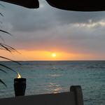 """Sunset bij Karakter <a style=""""margin-left:10px; font-size:0.8em;"""" href=""""http://www.flickr.com/photos/94191857@N07/12051241116/"""" target=""""_blank"""">@flickr</a>"""
