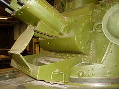 """Vickers Mk VIB (11) • <a style=""""font-size:0.8em;"""" href=""""http://www.flickr.com/photos/81723459@N04/12130441613/"""" target=""""_blank"""">View on Flickr</a>"""