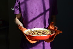 28.  grape pie, morning light (megnificent!) Tags: kitchen pie morninglight baking purple duncan grapepie concordgrapes project365 28365 glutenfreebaking purpletuesday