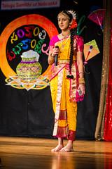 Sankranthi2014_TSN_124 (TSNPIX) Tags: art cooking drawing folkdance tsn contests bhogipallu muggulu sankranthi2014 gobbemmadance