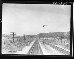 SP-1376 (barrigerlibrary) Tags: railroad library sp southernpacific barriger