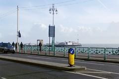 Palace pier (andy broomfield) Tags: brighton palacepier brightonhove