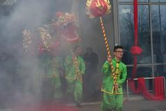 capodanno cinese 2014 (i'gore) Tags: festa prato cina cultura cinesi feste 2014 bhudda religione tradizioni tradizione festivit capodannocinese bhuddismo annodelcavallo