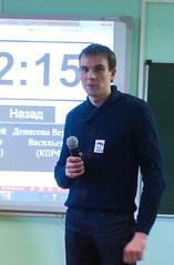 "Алексей Сорокин • <a style=""font-size:0.8em;"" href=""http://www.flickr.com/photos/107434268@N03/12618034864/"" target=""_blank"">View on Flickr</a>"