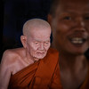 Monastic Succesion (Carl's Captures) Tags: old portrait sculpture male men statue thailand temple worship asia dof bokeh candid buddhist faith religion young belief monk elderly monks thai elder ritual wisdom generations figurine wrinkles squarecrop younger ordained monastic sculpted wrinkledskin maturity monkeymountain orangerobe khaotakiab bhikkhu malaypeninsula bhikkhunis khaotakiap bhikkhus pāli watkhaolad chopstickhill bhikṣu nikond5100 lightroom5 tamron182703563diiivcpzd huahindistrictthailand