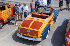 041214 Doheny Wood 262 (SoCalCarCulture - Over 49 Million Views) Tags: show california wood car dave wagon point dana woody lindsay doheny woodie sal18250 socalcarculture