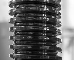 winding (wpt1967) Tags: bw sw dortmund canon28mm kokereihansa eos60d wpt1967